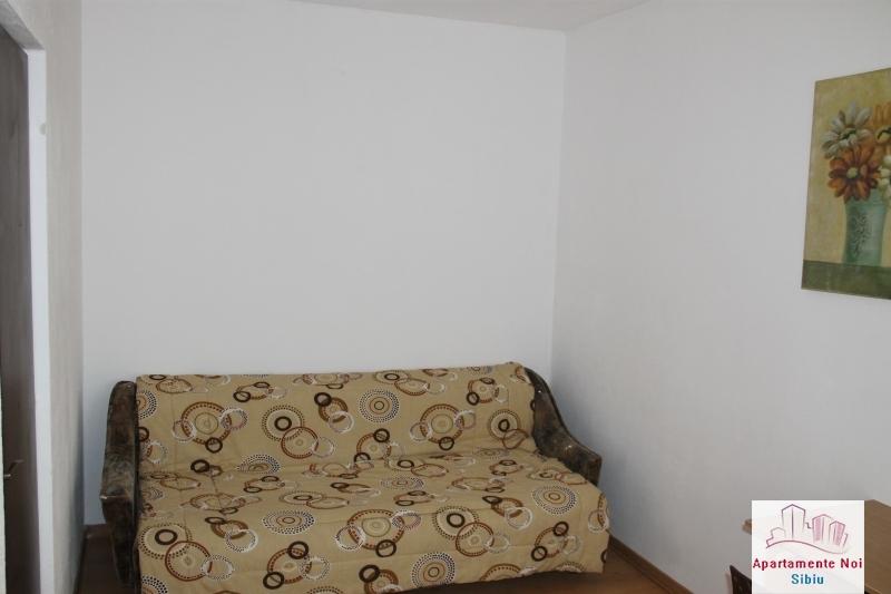 Apartament 2 camere de vanzare in Sibiu, zona Cedonia-72-3