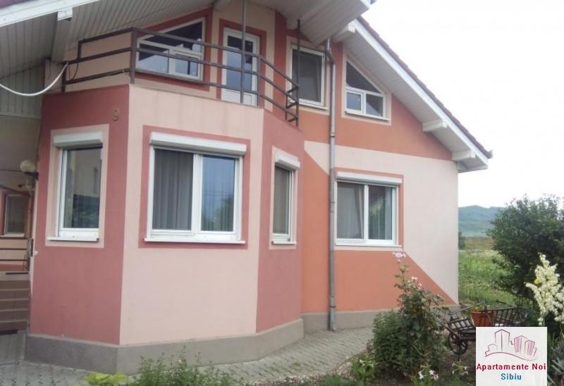 Casa singur in curte,de vanzare,in Sibiu,zona Lazaret -157-0