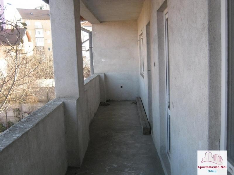 Casa mare,de vanzare,in Sibiu,zona V.Aaron-156-6