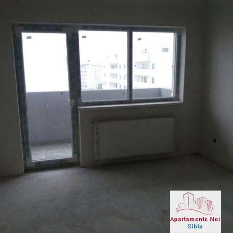 Apartament 2 camere intabulat zona Kaufland-169-3