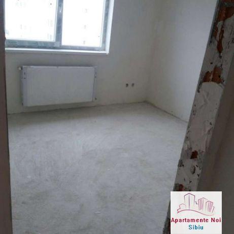 Apartament 2 camere intabulat zona Kaufland-169-6