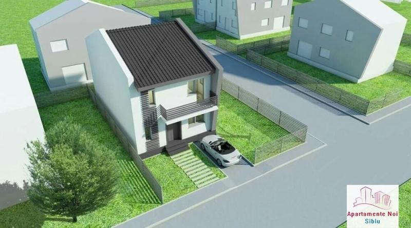 Casa individuala,de vanzare,in Sibiu,zona Calea Cisnadie-159-0