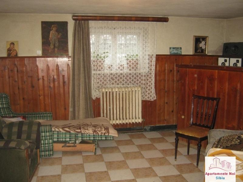 Casa cu 4 camere,de vanzare,in Sibiu,Zona Turnisor-125-3