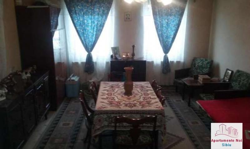 Casa cu 4 camere,de vanzare,in Sibiu,Zona Turnisor-125-7