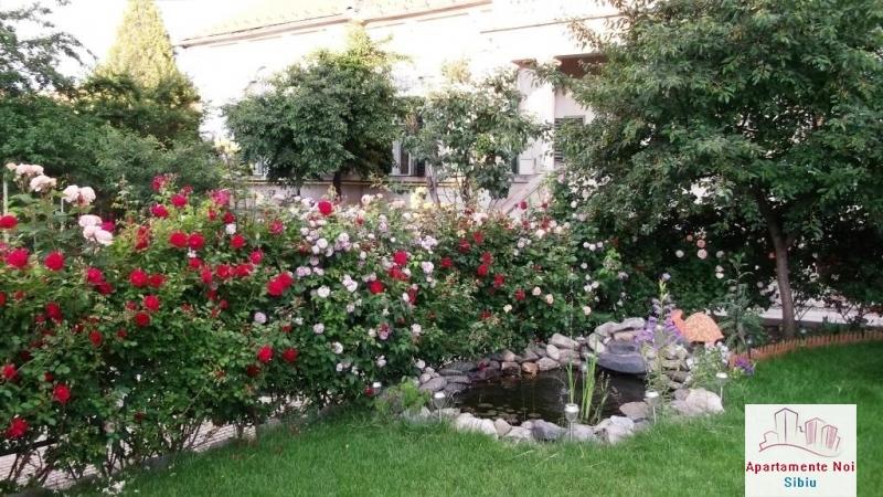 Apartament,la casa,2 camere,de vanzare,in Sibiu,zona Terezian-164-10