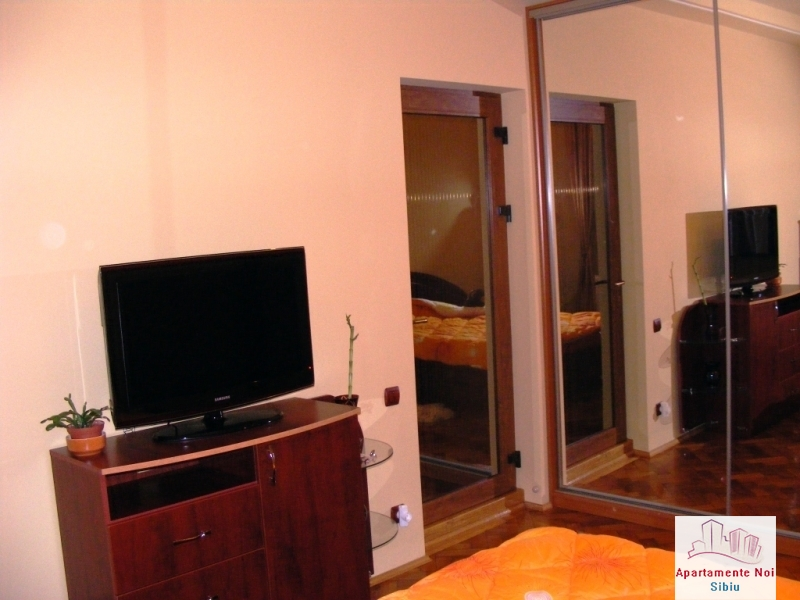 Apartament,la casa,2 camere,de vanzare,in Sibiu,zona Terezian-164-3