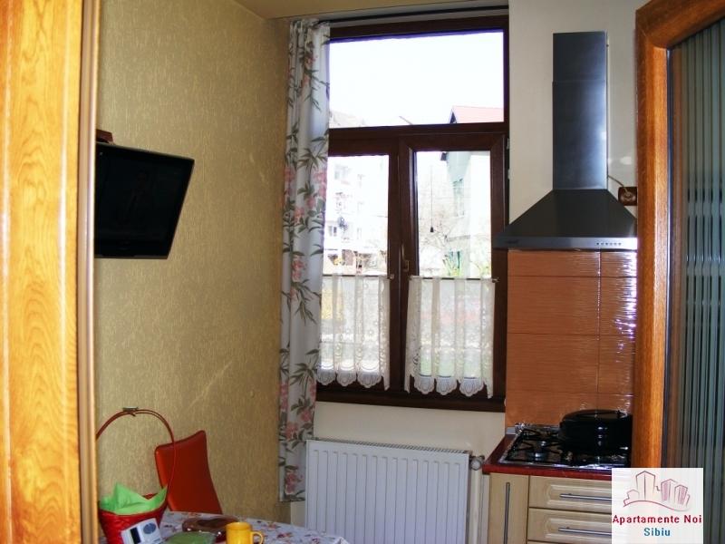 Apartament,la casa,2 camere,de vanzare,in Sibiu,zona Terezian-164-6