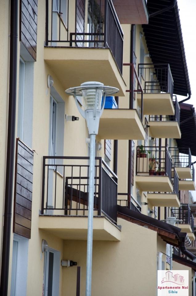 Apartamente 2 camere noi de vanzare in Sibiu zona Turnisor-16-9