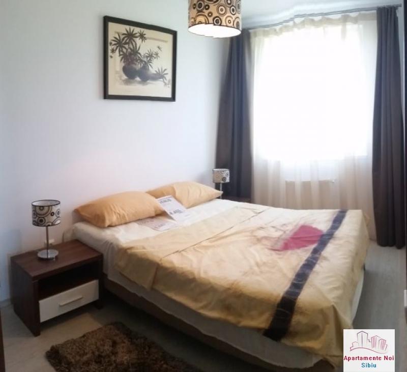 Apartamente 2 camere noi de vanzare in Sibiu zona Turnisor-16-5