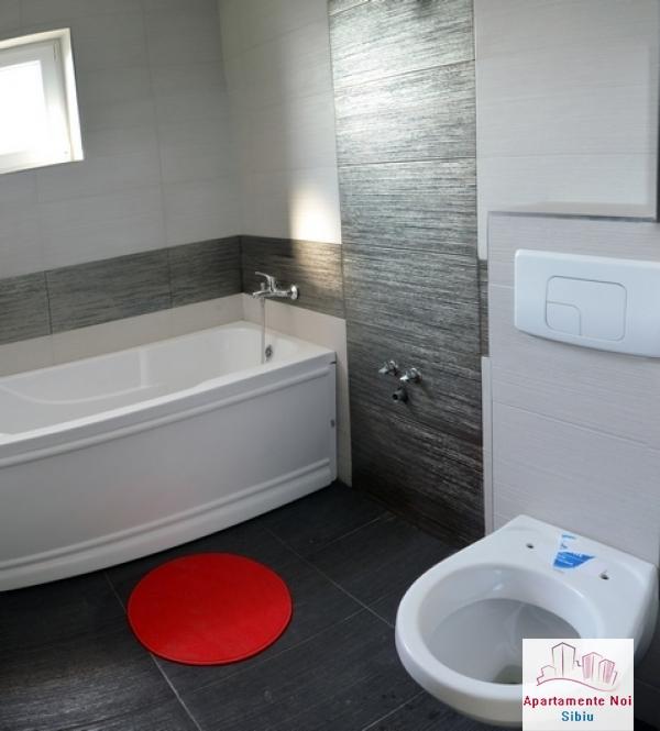 Apartamente 2 camere in Sibiu de vanzare zona Gusterita-3-2