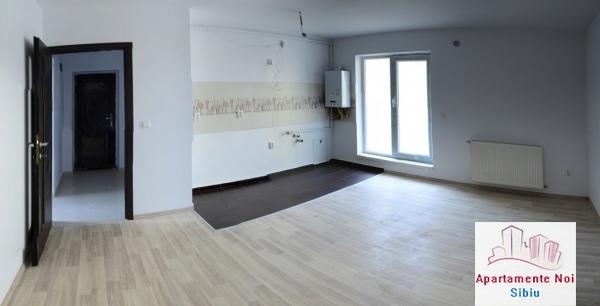 Apartamente 2 camere in Sibiu de vanzare zona Gusterita-3-3