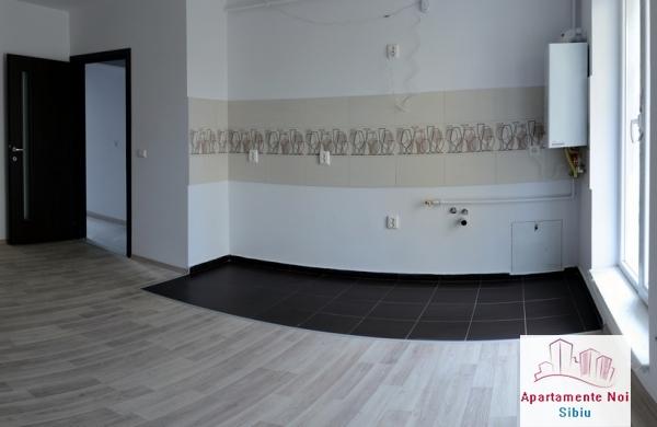 Apartamente 2 camere in Sibiu de vanzare zona Gusterita-3-4