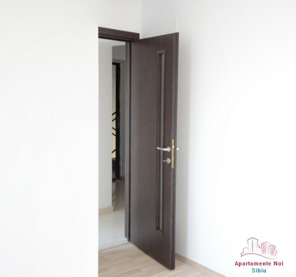 Apartamente 2 camere in Sibiu de vanzare zona Gusterita-3-5