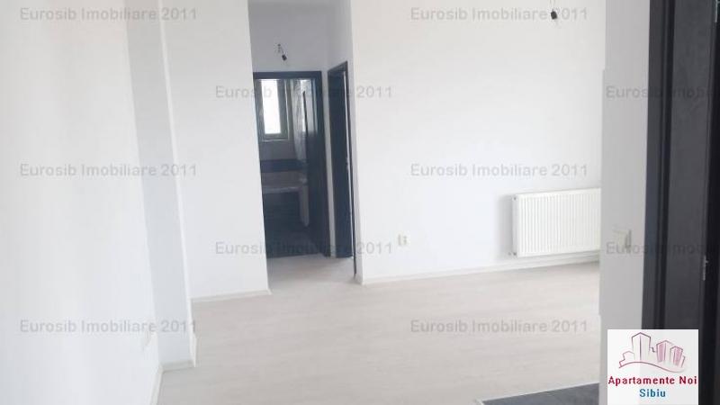 Apartamente 2 camere tip 2  zona Kaufland Sibiu-42-2