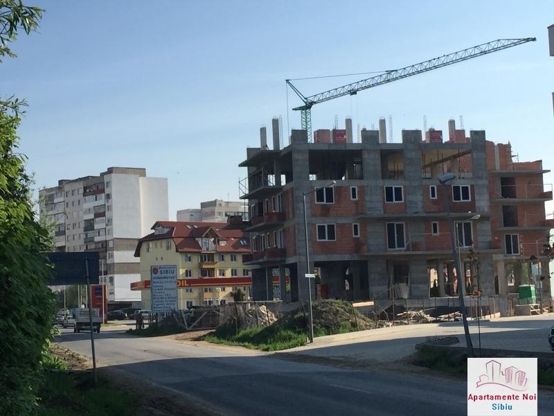 Apartamente noi 3 camere in Sibiu zona Ciresica-50-1