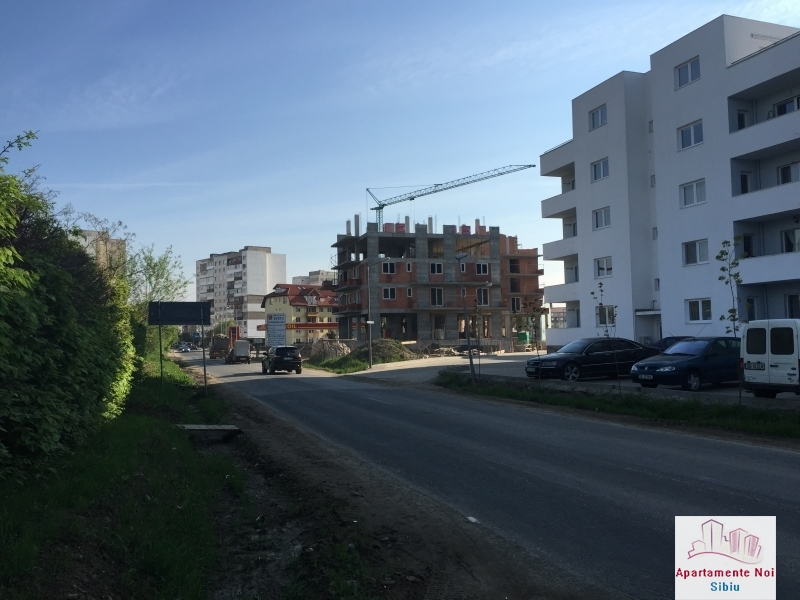 Apartamente noi 3 camere in Sibiu zona Ciresica-50-2