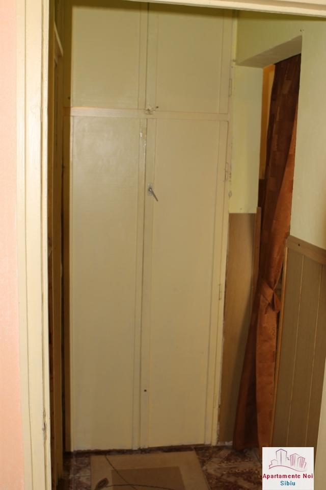 Apartament 3 camere decomandat in Sibiu, zona Mihai Viteazu-76-6