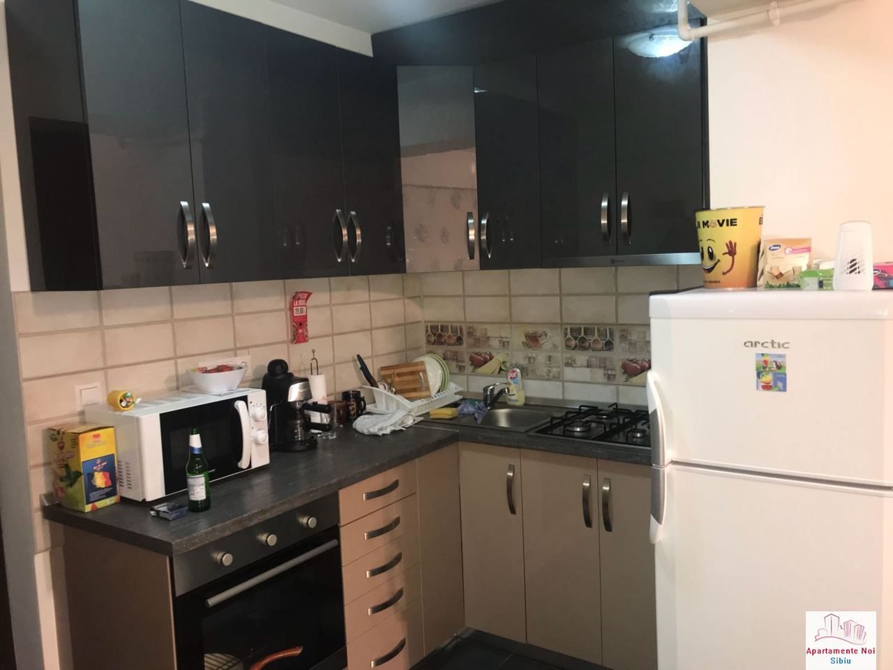Apartament 2 camere mobilat intabulat zona Kaufland-168-0