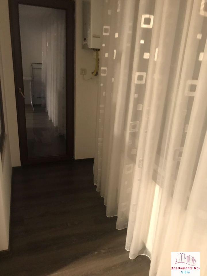 Apartament 2 camere mobilat intabulat zona Kaufland-168-3