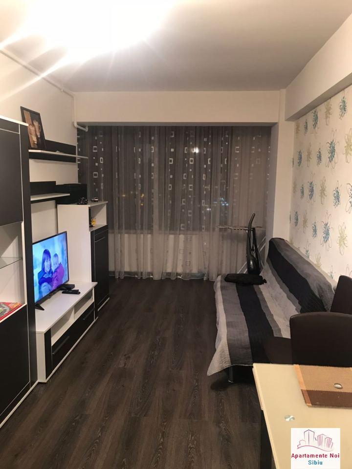 Apartament 2 camere mobilat intabulat zona Kaufland-168-4