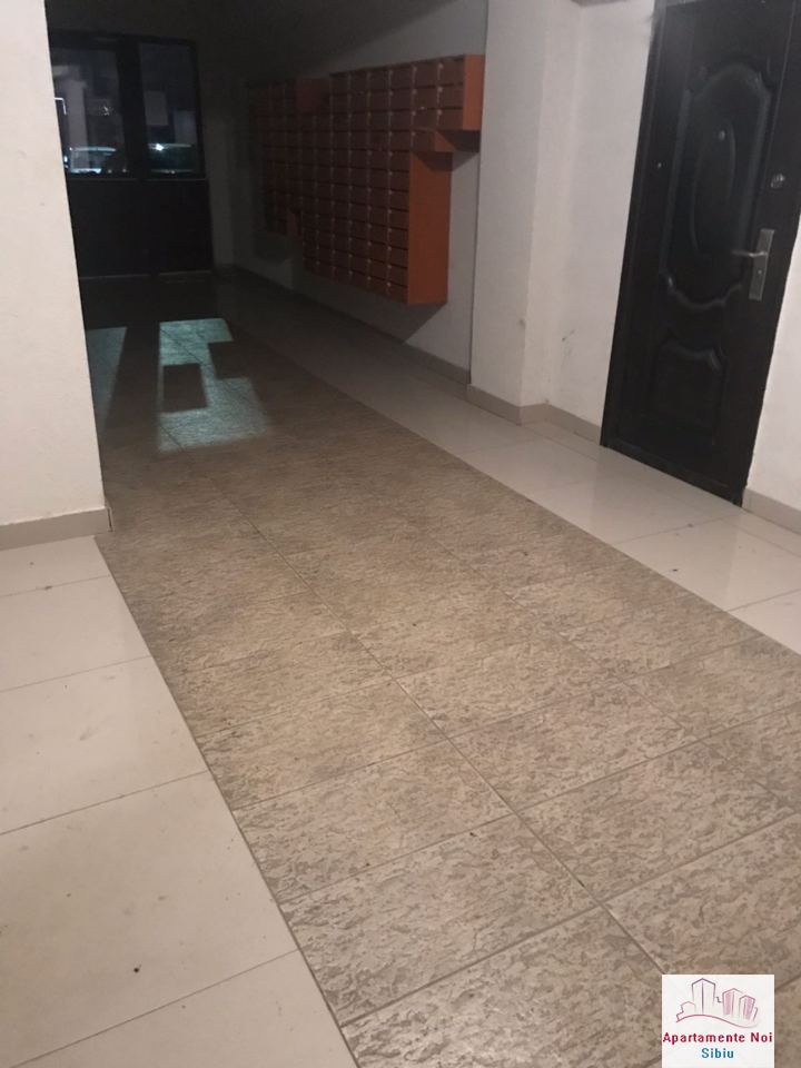 Apartament 2 camere mobilat intabulat zona Kaufland-168-7