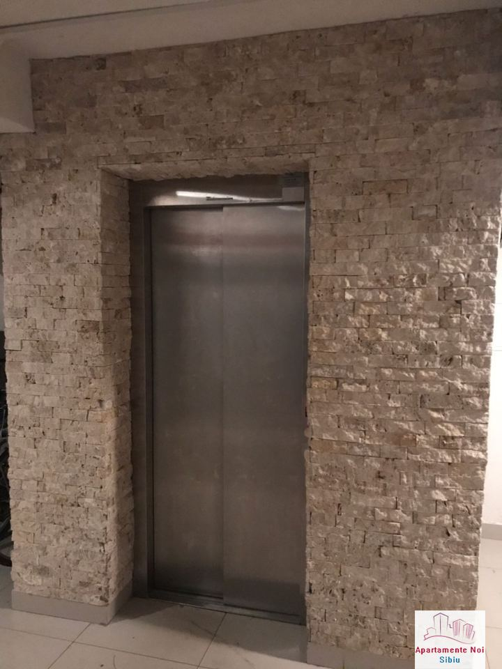 Apartament 2 camere mobilat intabulat zona Kaufland-168-6