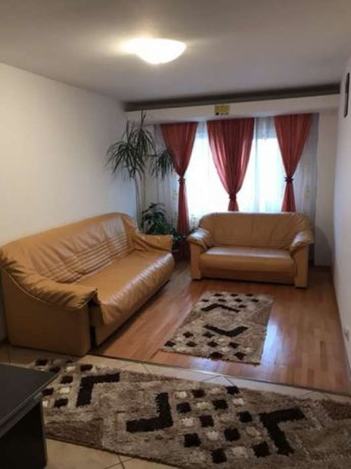 Apartament 3 camere, zona Mall-3021-0