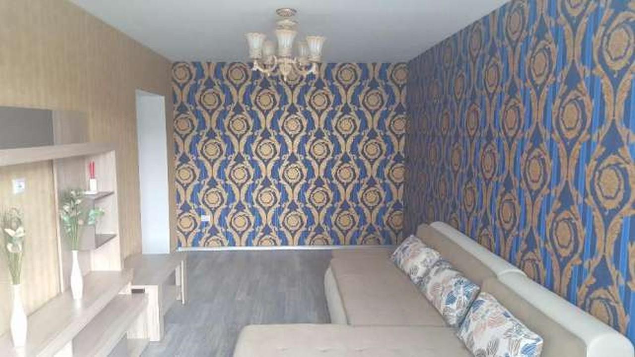 Apartament 2 camere, zona Grivita-2985-0