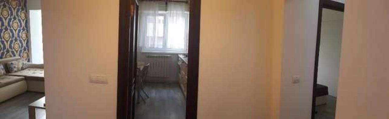 Apartament 2 camere, zona Grivita-2985-2