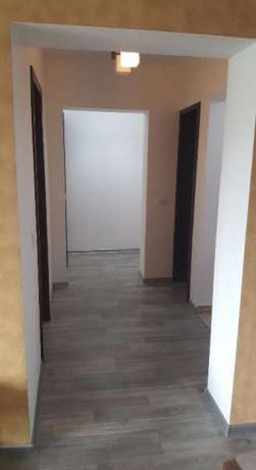 Apartament 2 camere, zona Grivita-2985-4