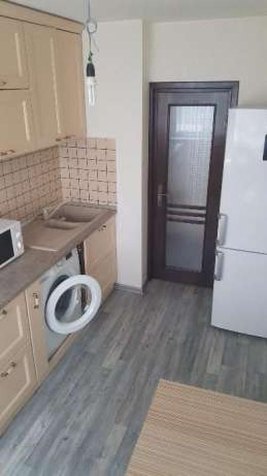 Apartament 2 camere, zona Grivita-2985-6