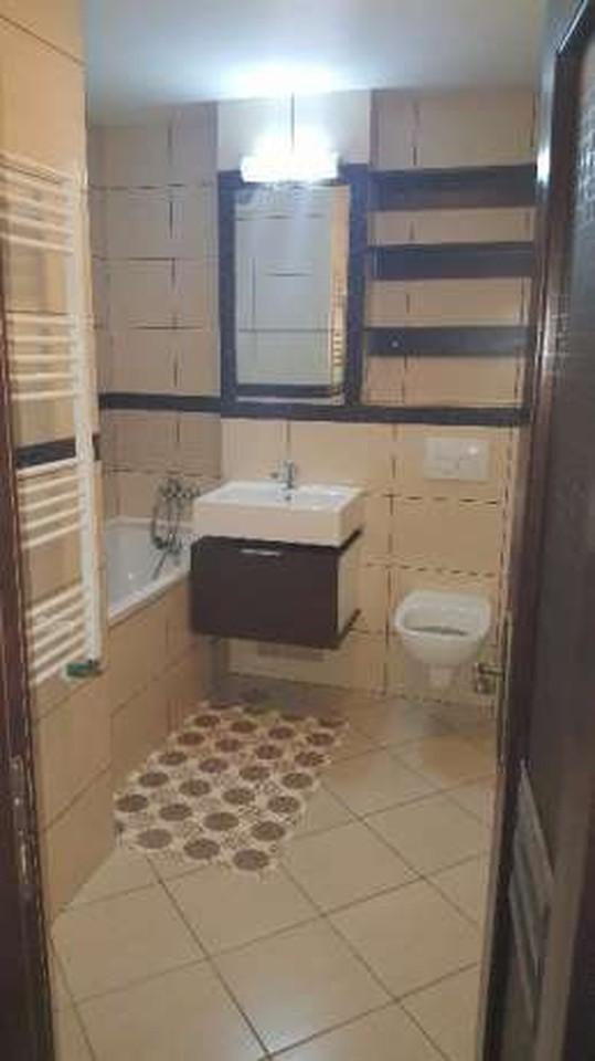 Apartament 2 camere, zona Grivita-2985-7