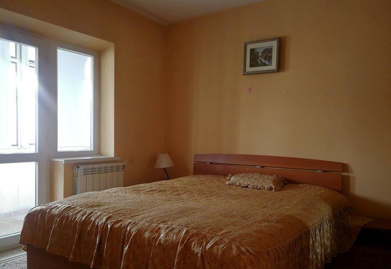 Apartament 3 camere, zona Piata Mare-3003-2