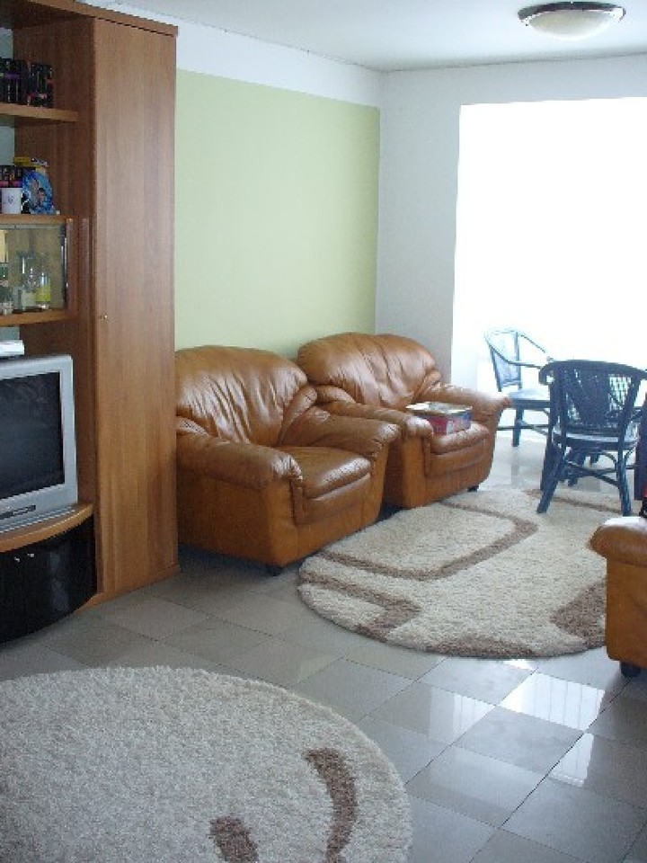 Apartament 5 camere, zona ultracentrala-1279-0