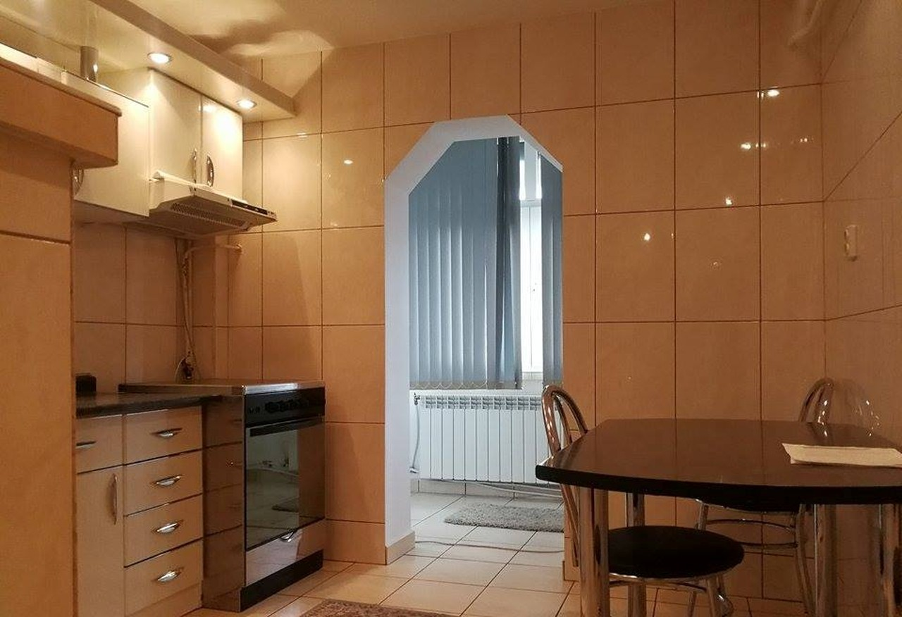Apartament 3 camere, zona Piata Mare-3003-8