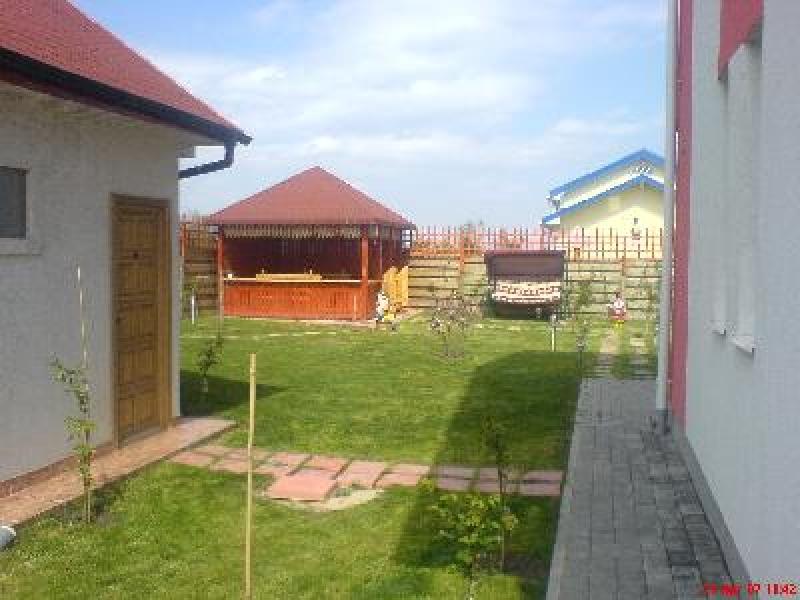 Vila 5 camere, zona Alfa Land-1307-0