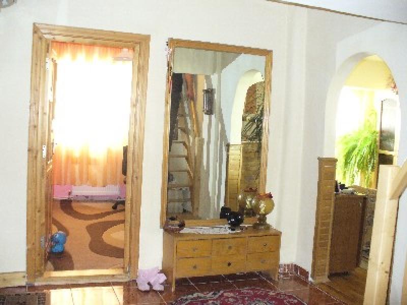 Apartament cu 5 camere de vanzare-1310-1