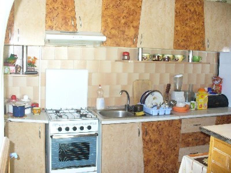 Apartament cu 5 camere de vanzare-1310-3