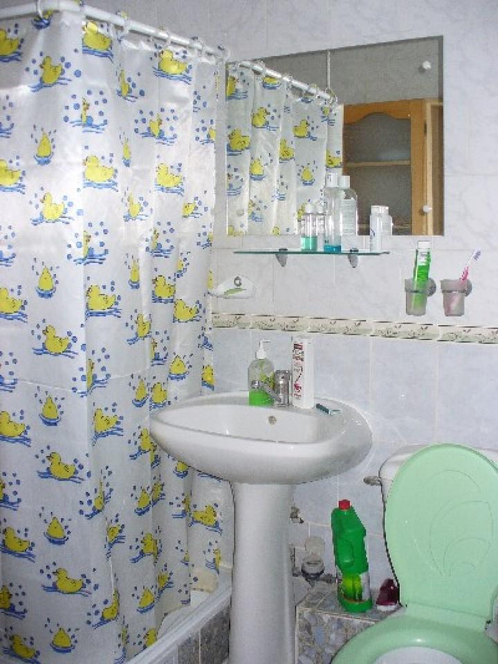 Apartament cu 5 camere de vanzare-1310-4