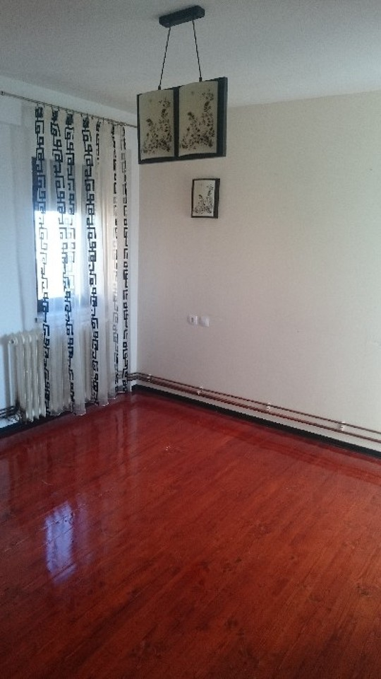 Apartament 3 camere, zona Unirii-1396-0