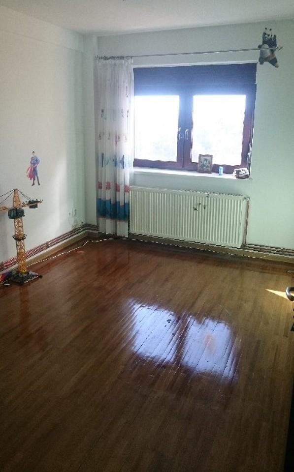 Apartament 3 camere, zona Unirii-1396-1