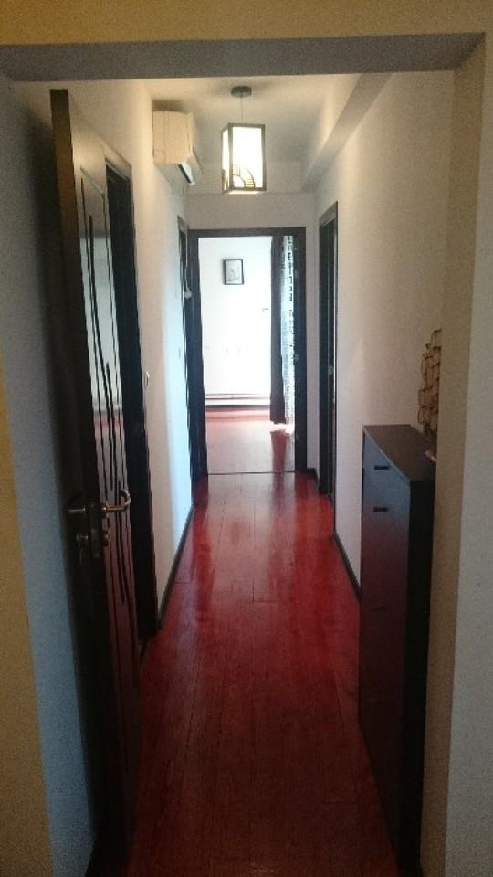 Apartament 3 camere, zona Unirii-1396-2