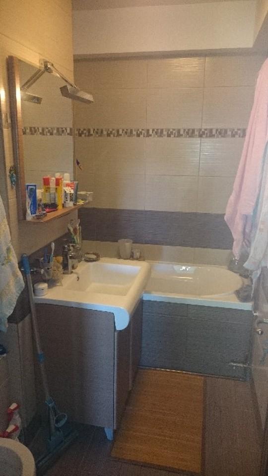 Apartament 3 camere, zona Unirii-1396-4