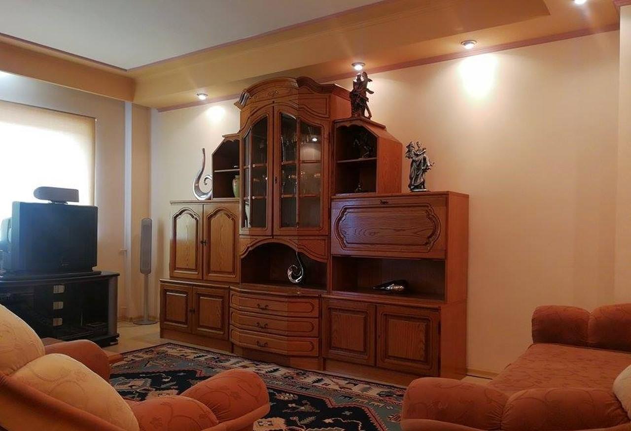 Apartament 3 camere, zona Piata Mare-3003-0