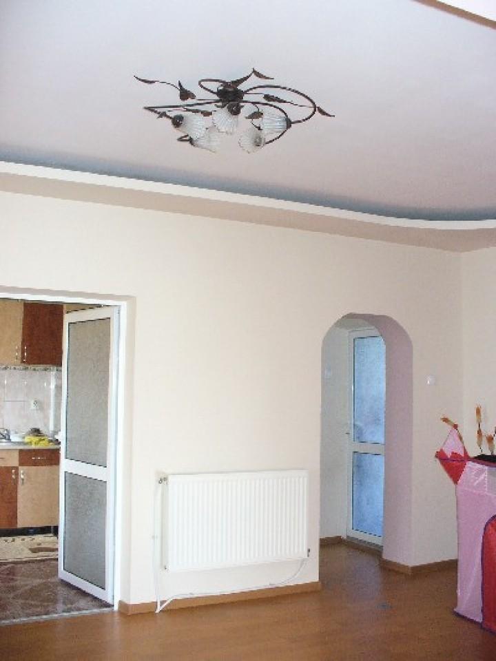 Apartament 4 camere, zona Bd.Mihai Eminescu-1472-0