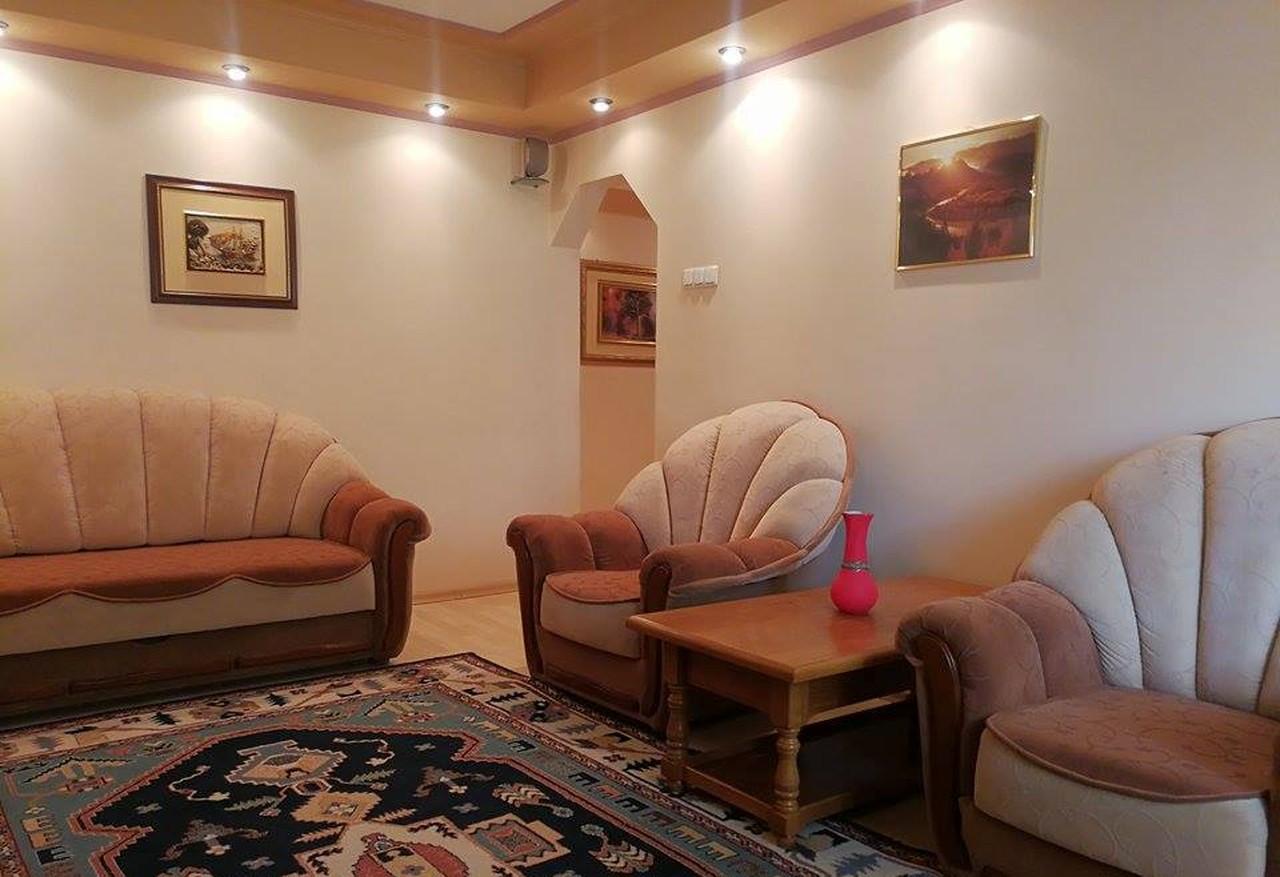 Apartament 3 camere, zona Piata Mare-3003-1