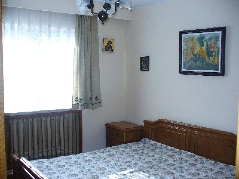Apartament cu 4 camere de vanzare-1530-1