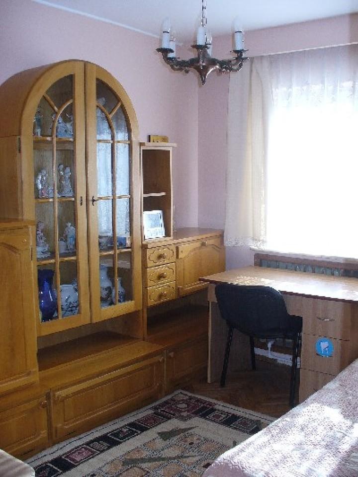Apartament cu 4 camere de vanzare-1530-3