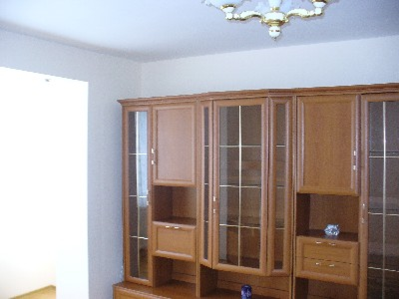 Apartament cu 2 camere de inchiriat-1675-1