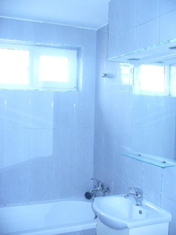Apartament cu 2 camere de inchiriat-1675-3